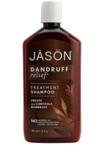 jason-dandruff-relief-very-effecitve-for-seborrheic-dermatitis-208x300